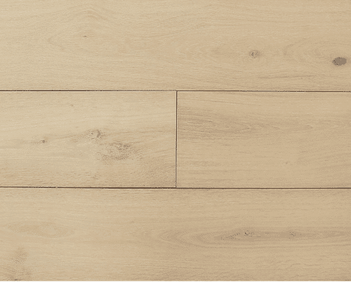 GENRE EUROPEAN WHITE OAK PRAVADA CANVAS ENGINEERED HARDWOOD FLOORING