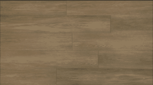 GF182885 GRANDEUR VINYL FLOORING WITH CORK PAD ATTACHED