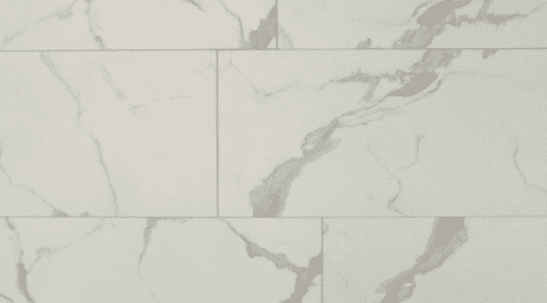 GF3778 Grandeur Vinyl Tile – 12×24 Pad attached
