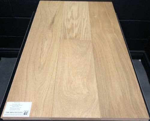 GOTHENBURG NORTHERNEST OAK ENGINEERED HARDWOOD FLOORING