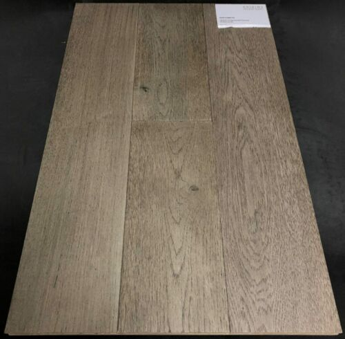 GREYSMITH ORIGINS HICKORY ENGINEERED HARDWOOD FLOORING