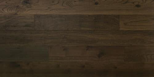 Geneva Venetian Flair Twelve Oaks Hickory Engineered Wood Floors