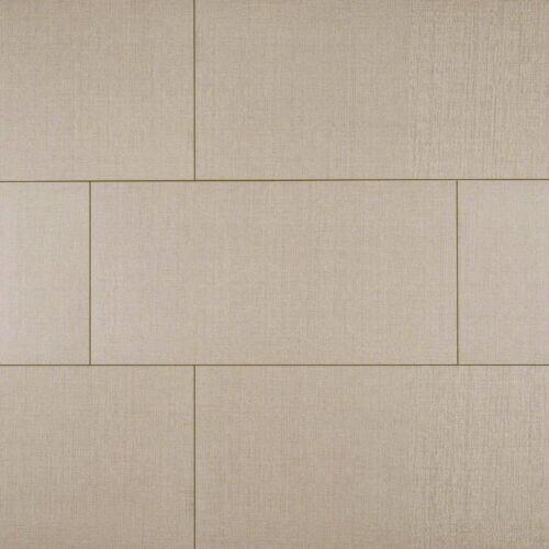 Glacier Loft Porcelain 12x24 2x2 1 1 1