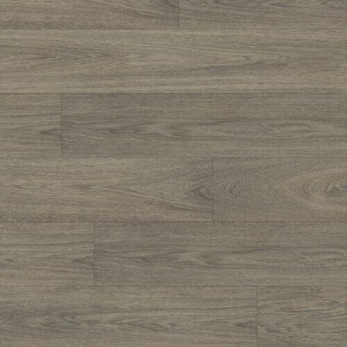 Glenrock 1436 Beaulieu Laguna Collection 14mm Laminate Flooring