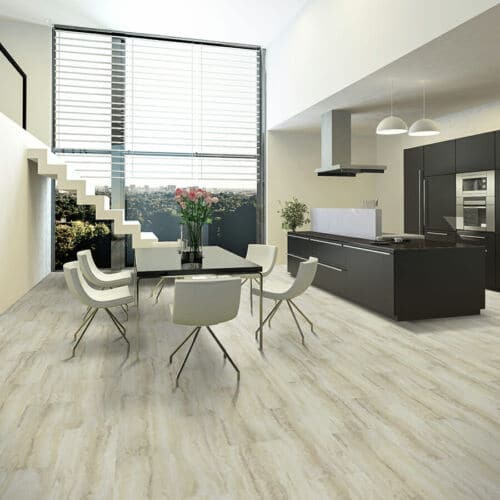 Golden Earth 6025 Citiflor Vinyl Tile Flooring – Ovation Tile Collection