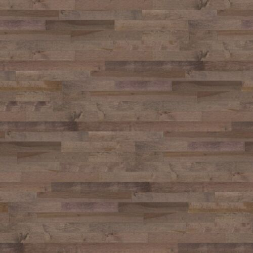 Appalachian Maple Granit Hardwood Flooring (Advantage)