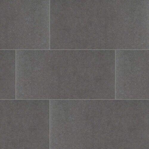 Graphite Dimensions Porcelain 12x24 24x24 2x2 1 1 1
