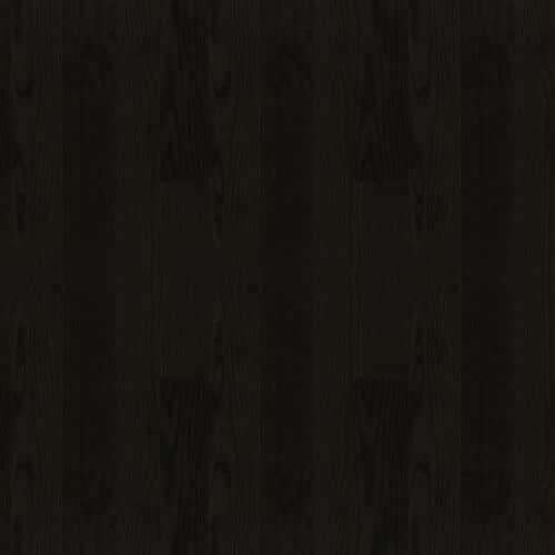 Graphite-Red-Oak-Cashmere-Woods-Hardwood-Flooring