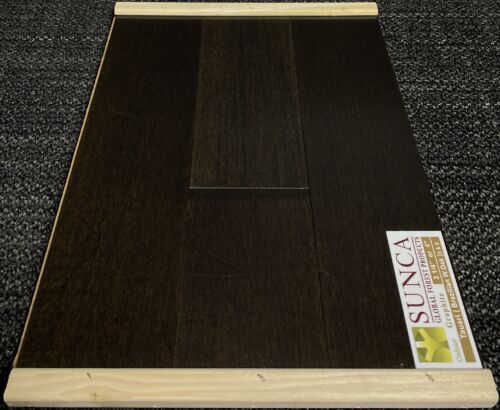 Graphite-Tauari-White-Brazilian-Oak-Sunca-Hardwood-Flooring-scaled