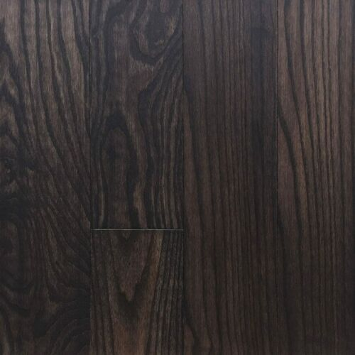 Greystone Wiirebrushed Red Oak Flooring Hardwood Planet 1 1