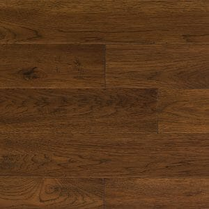 Grizzly S Twelve Oaks Antique Perspective Hickory Engineered Hardwood Flooring