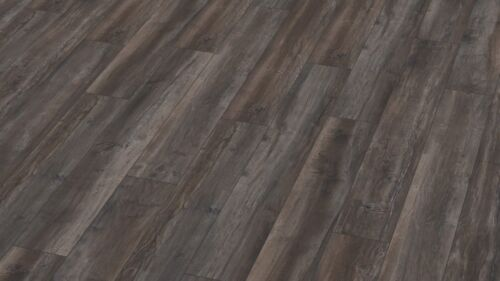 HARBOUR OAK DARK 3573 KRONOTEX ROBUSTO 12MM AC5 LAMINATE FLOORING
