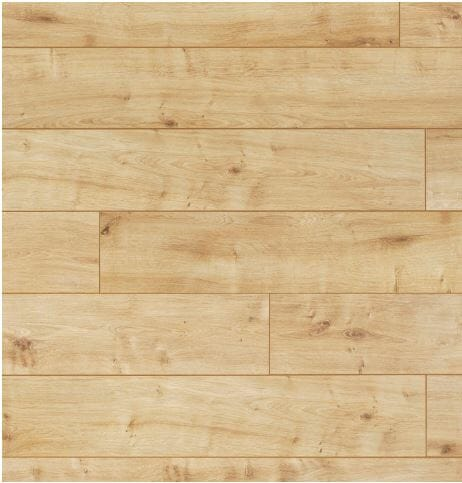 HEMLOCK 35713 PRECIOUS HIGHLANDS INHAUS LAMINATE FLOORING 1