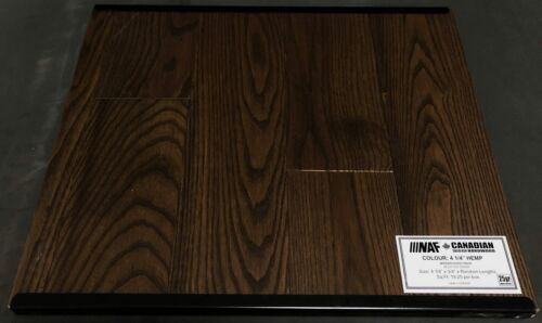HEMP NAF ASH HARDWOOD FLOORING WIREBRUSHED scaled 2 1