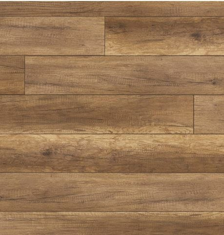 HILLSIDE 35717 PRECIOUS HIGHLANDS INHAUS LAMINATE FLOORING 1