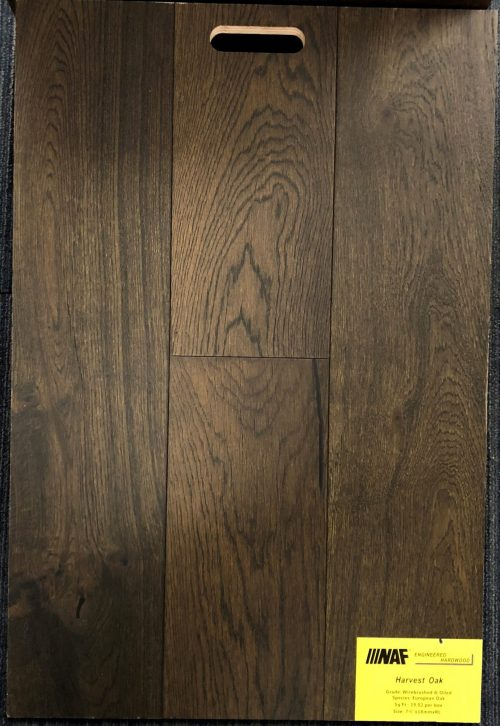 Harbest Oak NAF European Oak Engineered Hardwood Flooring e1530822873375 scaled 1 1