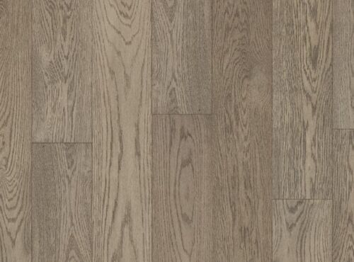 Haven Oak Coretec Wood Waterproof 1