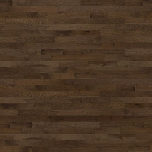 Saddle Appalachian Hickory Engineered Hardwood Flooring