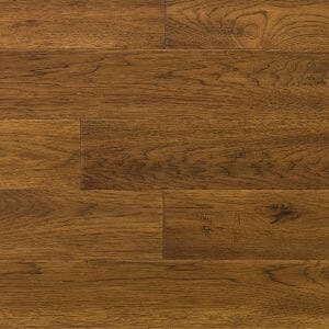 Twelve Oaks Hickory Engineered Hardwood Flooring
