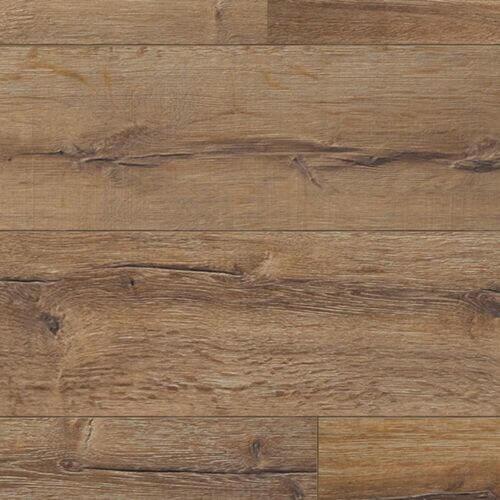 Hugo 1292 Beaulieu Poetik Collection Laminate Flooring