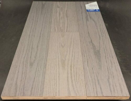 Husky Biyork Red Oak Engineered Hardwood Flooring