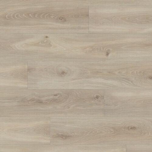 Iridium 8014 Beaulieu Atomic Collection 8mm Laminate Flooring