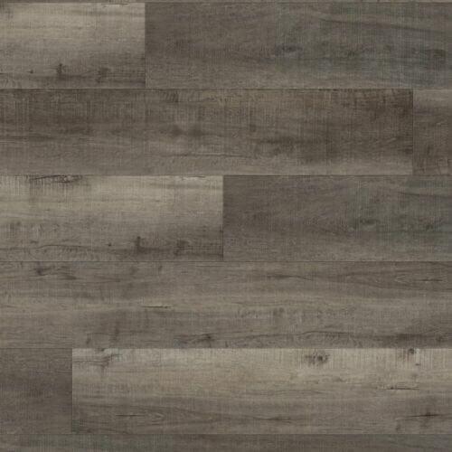 Istria 2154 Beaulieu Peninsula Collection Vinyl Flooring