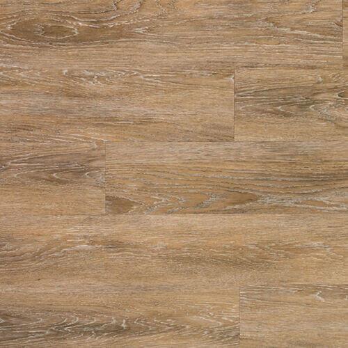 Jasper Park XL Flooring – Drop and Done Vinyl Flooring