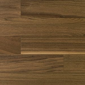Jaguar Twelve Oaks Antique Perspective American Black Walnut Engineered Hardwood Flooring