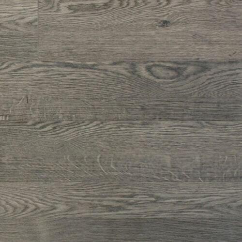 Jazmin 1242 Beaulieu Pur Collection Laminate Flooring