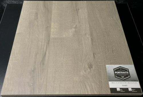 KHAKI PORTRAITS LAMINATE FLOORING 12MM scaled 1 1