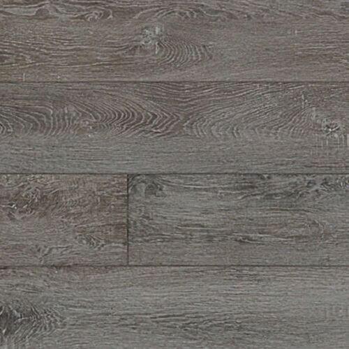 Karuka 6037 Beaulieu Expedition Collection Vinyl Flooring