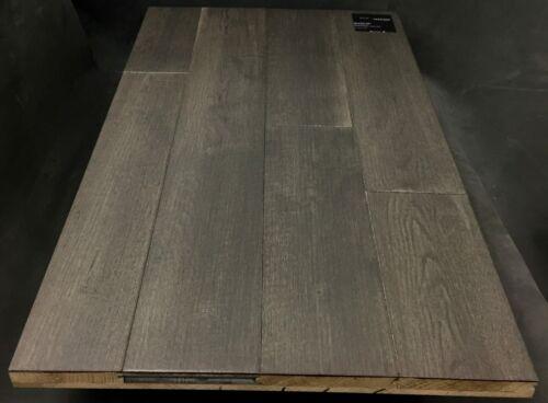 Keystone Grey Brand Coverings Oak Hardwood Flooring