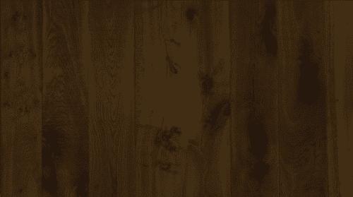 Kings Landing Grandeur Oak Engineered Hardwood Flooring Crown Land 1 1