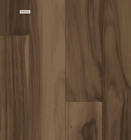 Gold Rush Kitsilano Acacia Engineered Hardwood Floors – Fuzion Flooring