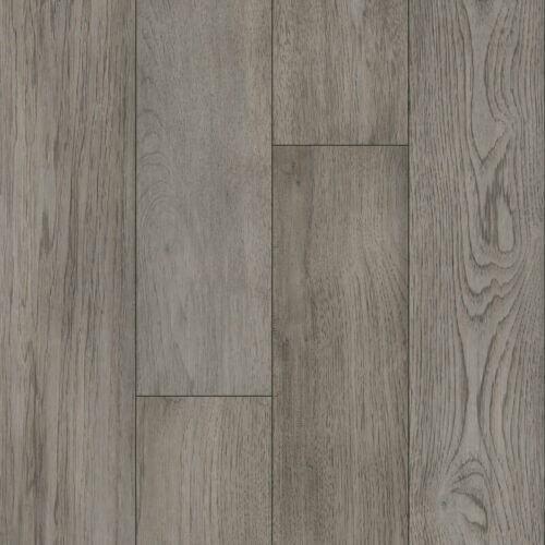 Cypress Peak Kitsilano Hickory Engineered Hardwood Floors – Fuzion Flooring