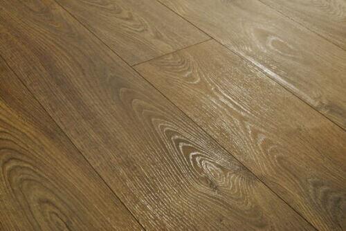 Kronoswiss D3032 Verbier Oak 12mm Laminate Floor 1 1