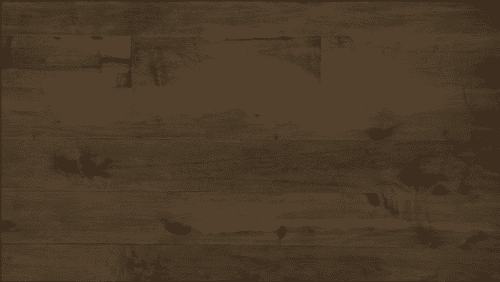 Libra Grandeur Maple Engineered Hardwood Flooring Divine 1
