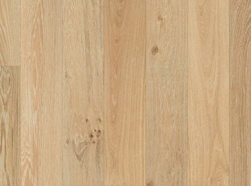 Linden Oak Coretec Wood Waterproof 1 1