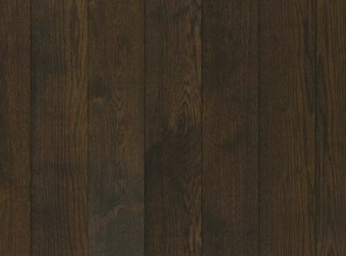 Longbow Oak Coretec Wood Waterproof 1 1