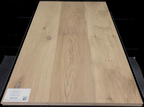 MALMO NORTHERNEST OAK ENGINEERED HARDWOOD FLOORING