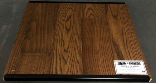 MAMBO NAF ASH HARDWOOD FLOORING WIREBRUSHED scaled 2 1