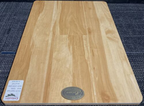 MAPLE-SUGAR-ES006-8MM-CARLTON-EMBASSY-VINYL-FLOORING--scaled
