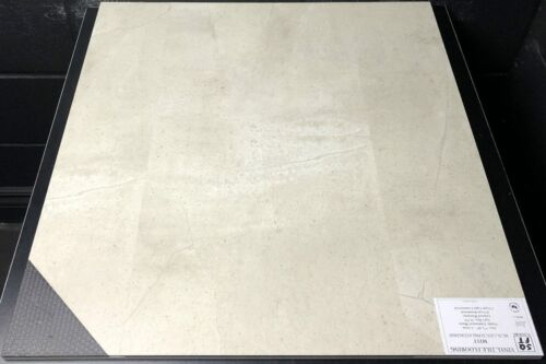 MIST VOILA 5.2mm VINYL TILE FLOORING – 12X24