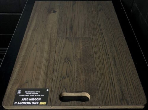 MODERN GREY NAF HICKORY ENGINEERED HARDWOOD FLOORING scaled 1 1
