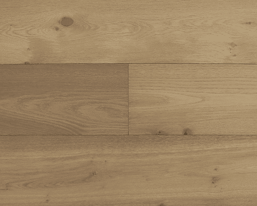 MONOGRAM EUROPEAN WHITE OAK PRAVADA CANVAS ENGINEERED HARDWOOD FLOORING