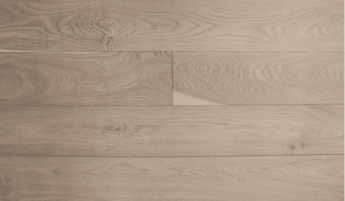 MONT BLANC LE SOLEIL PRAVADA EUROPEAN OAK ENGINEERED HARDWOOD FLOORING