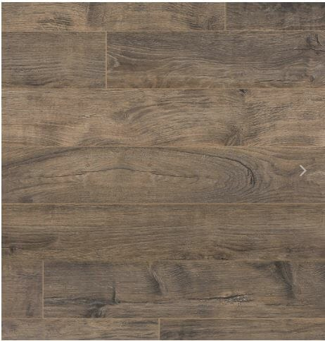 MOUNTAIN 35714 PRECIOUS HIGHLANDS INHAUS LAMINATE FLOORING 1