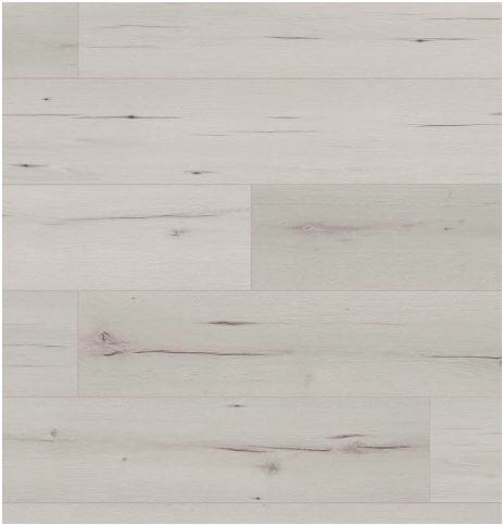 MOUNTVILLE 47065 CLASSIC ESTATE INHAUS LAMINATE FLOORING 1