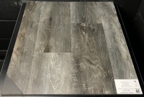 MYSTERY VOILA 5.2mm VINYL PLANK FLOORING scaled 1 1